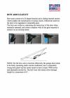 thumb-brochure4