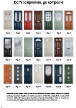 front-door-composite-doors
